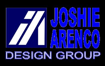 Joshie Arenco